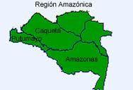 amazonik.jpg (188×128)