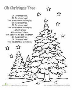 Pin by Chris Cook on carols   Pinterest   Christmas, Christmas carol ...