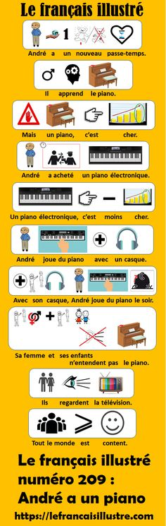 Important for the first encounter with a French-speaking person... Jouer Du Piano, First Encounter, Hobbies, French, Learning, French Tips, French People, French Language, French Resources