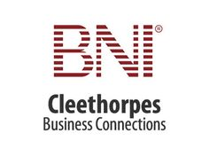 Cleethorpes Business Connections