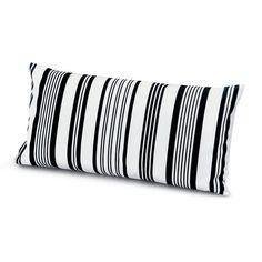 Missoni Home - Rainbow Cushion - T20 - 30 x 60cm