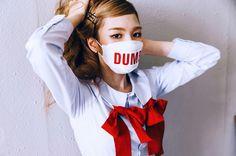 [레드벨벳]Dumb Dumb M/V 캡쳐, 움짤, 공식사진