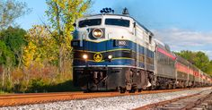 Philly-Area Day Trips You Can Take by Train https://plus.google.com/+KevinGreenMySOdotCom/posts/bUY8aDsp31q