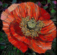 pamela goode mosaic | http://www.showcasemosaics.com/uploads/1/0/5/4/10545693/7807771_orig ...
