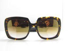 9a36780d8f Barton Perreira Sunglasses Design Original Genuine Mod Renaissance Black  Amber