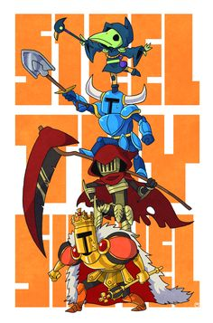 Yacht Club Games (@YachtClubGames) / Twitter Good Knight, Knight Art, Cry Anime, Anime Art, Character Concept, Character Art, Plague Knight, Shovel Knight, Video Game Art