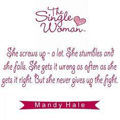 Mandy Hale Pdf