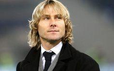 """Juventus, Nedved: """"Incontro con Conte nelle prossime ore. E su Pogba…"""" #mercato #juve #conte #pogba #juventus"""