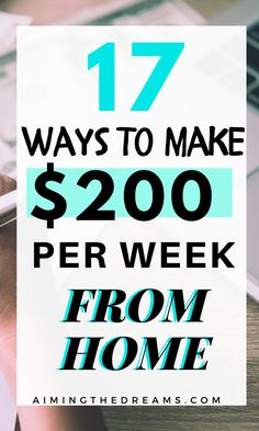 Legitimate Work From Home, Work From Home Jobs, Home Based Business Opportunities, Business Tips, Diy Projects For Beginners, Blogging For Beginners, Make Money Fast, Make Money From Home, Make Money Online Now