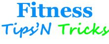 Fitnesstipstricks