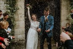 Rock, Sequin Skirt, Sequins, Wedding Dresses, Instagram, Skirts, Fashion, Couple Photography, Professional Photographer