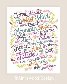 "lyrics from ""The Eagle & The Hawk"" - John Denver John Denver, Take Me Home, Music Lyrics, Make Me Happy, Wise Words, Me Quotes, Verses, Inspirational Quotes, Wisdom"