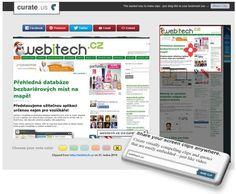 Vytvoř screenshot a hned ho sdílej! Mists, Ads, Reading, Books, Livros, Libros, Word Reading, Reading Books, Livres