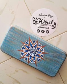 Good Morning Sunshines   summer mood  @biwood_bags & @kyriakiioakeim  art&design  #summer #wooden #wood #purse #new #artofwood #designers #decor #colors #blue #woodland #woodworking #greece #island #holidays #cyprus #paros #mykonos #españa #italy #rome #destination #australia #montecarlo #instafamous #instalike #instabeauty        Wood Working Projects Carpentry Furniture DIY Hand Power Tools How To Ideas Crafts Signs