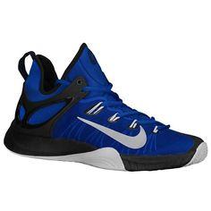 online store 668b4 7bcdc Nike Hyper Rev 2015 - Mens Foot Locker, Basketball Shoes, Nike Air, Tennis