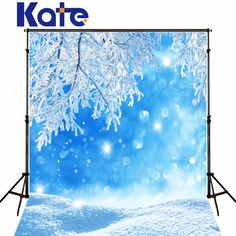 Find More Background Information about Kate Winter Children Photography Background Frozen Snow Sunny Day Christmas Photography Backdrops For Children Backdrop,High Quality backdrop pictures,China backdrop kit Suppliers, Cheap backdrop stand from Art photography Background on Aliexpress.com