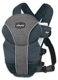 fea58f968bb Shop for Chicco UltraSoft Infant Carrier at ShopStyle.