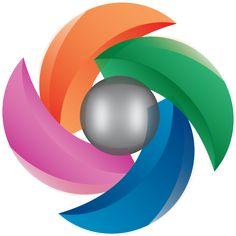 Web Design, Web Development, Graphic Design and E-commerce. Ecommerce, Web Development, Website, Outdoor Decor, E Commerce