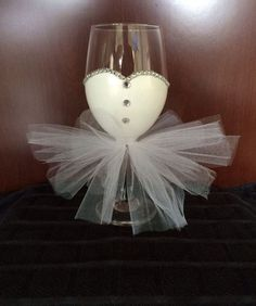 Cute idea for the wedding party