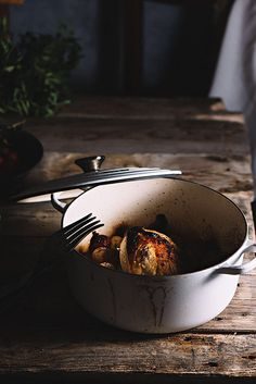 http://www.cocinandoconmicarmela.com/asado-de-cerdo/