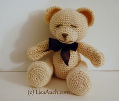Amigurumi Shoe Tutorial : 1000+ images about Amigurumi on Pinterest Crochet ...