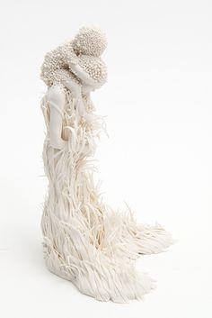 Claudia Fontes, 'Foreigners (Mum beads)', 2016, Ignacio Liprandi Arte…