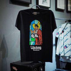 28b4efb785e t-shirt Wu-tang-clan-t-shirt-vintage.usa