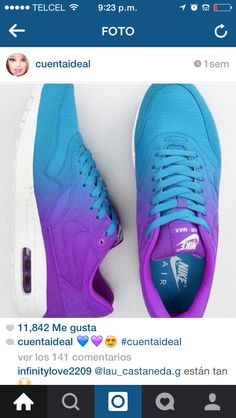 brand new 2829b cf157 Tenis, FITNESS, shoes