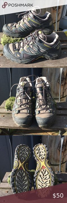 The Best Hiking Boots Our Picks, Alternatives & Reviews