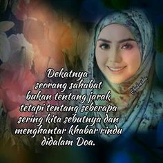 Doa, Captions, Islam, Entertaining, Microsoft Word, Words, Quotes, Relationships, Caption