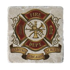 Fire Department Ladies Auxiliary My Style Firefighter