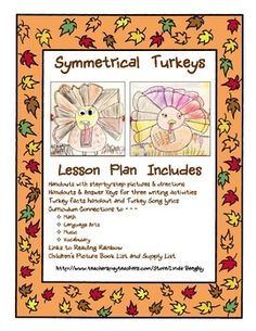 lesson plan templates google digital resource