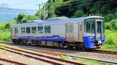Et122形えちごトキめき鉄道