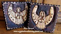 http://oryginalwoodcarving.jimdo.com/