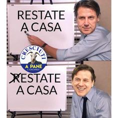 Tutti i meme sul Coronavirus Funny Relatable Memes, Funny Jokes, Funny Images, Funny Pictures, Italian Memes, Savage Quotes, Happy Photos, Funny Scenes, Funny Messages