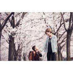 【gomanenkan】さんのInstagramをピンしています。 《#五萬円館 #前撮り #入学生 #入学 #japan #入学式 #門出 #ランドセル #入学準備 #ロケーションフォト #ぴかぴかの1年生 #山梨県 #かわいい #こども #こども写真 #わくわく #photo #桜ロケ #桜 #sakura #小学生 #小学校 #location_photography #photography #春 #spring #cherryblossom #children #primary #お祝い 一年生楽しんでいるかな❓ 頑張れ‼︎ 少年‼ ︎ location:山梨県 -------------- 五萬円館 http://www.gomanenkan.com/》