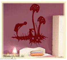 wandtattoo wall sticker wandsticker xxl deko kinder affe spiel kinderzimmer eule homedecor. Black Bedroom Furniture Sets. Home Design Ideas