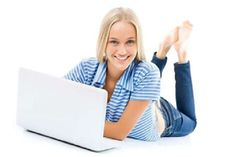 Instant payday loans as the name suggests provides you with an immediate financial assist by getting you speedy cash on the same day.