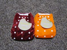 Mommy's Favorite Things: Coqui Baby Review & Giveaway