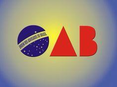 Olá pessoal! Vai prestar o exame da OAB? Se liga nessa dica. O site IOB Concursos está disponibilizando um cursoonlinegratuitopor até 30 diaspara quem vai prestar o Exame da OAB - FGV. O curso O curso para os estudantes de Direito que vão prestar o Exame da Ordem conta com mais de 11