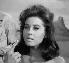 Lost In Space, Sherry Jackson, Guest Star 21308652 Sherry Jackson, Space Images, Lost In Space, Sci Fi Fantasy, American Actress, Star Trek, Pretty Girls, Actresses, Women