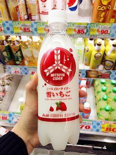 レイシー姫♡ : Photo