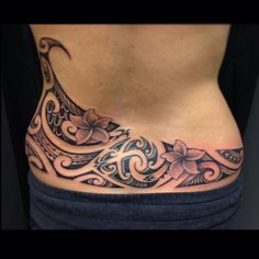 Aztec tribal tattoos designs is part of Best Aztec Tattoo Designs Ideas Meanings In - Fred Frost design this is guy is one of the best! Tribal Flower Tattoos, Aztec Tribal Tattoos, Aztec Tattoo Designs, Tribal Tattoos For Women, Tribal Art, Back Tattoos For Guys, Back Tattoo Women, Lower Back Tattoos, Creative Tattoos