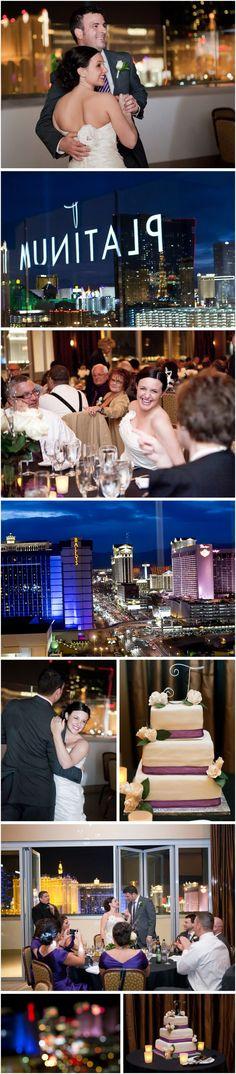 Las Vegas Wedding Photographers  www.madloveweddings.com
