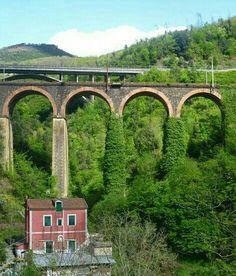 Cava dei Tirreni, Salerno, Campania