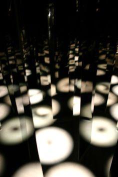 Julio Le Parc | Palais de Tokyo, centre d'art contemporain