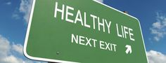 Changing Bad Health Habits. Studies show that approaching behavior change not as an event but as a process involving multiple stages can improve your odds of success.