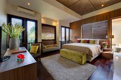 Kanishka Villas Bedroom