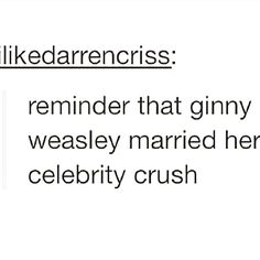 TAKE THAT GINNY HATERS Apparently that's a thing *shivers* #leynaforever #leyna #leovaldez #slytherin #gryffindor #Ginny_weasley #ginnyweasley #ginnypotter #harrypotter #celebritycrush #ginnyhaters #ginnyweasleyhatters #ginnypotterhaters