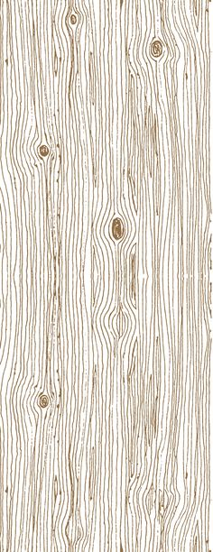Line Art Wood Grain : Wood pattern grain texture clip art vector free download